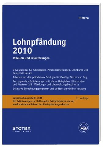 Berlin-News.NET - Berlin Infos & Berlin Tipps | Stollfuß Medien GmbH & Co. KG