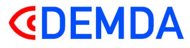 Bremen-News.NET - Bremen Infos & Bremen Tipps | DEMDA Deutsche Mieter Datenbank KG