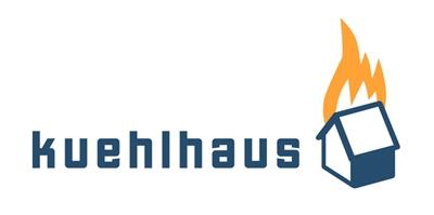 CMS & Blog Infos & CMS & Blog Tipps @ CMS & Blog-News-24/7.de | kuehlhaus AG