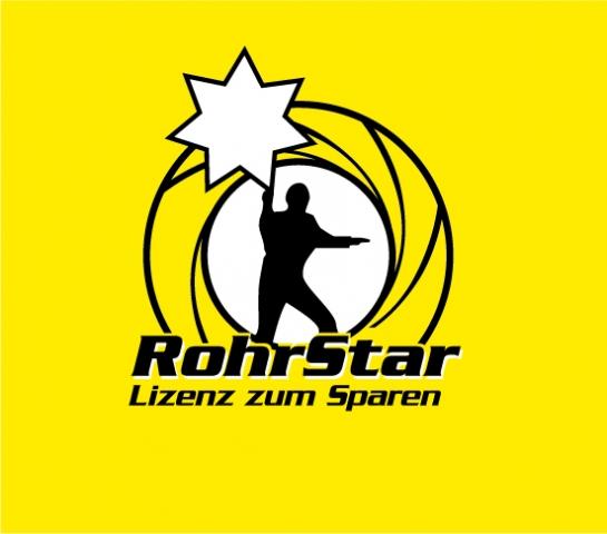 Berlin-News.NET - Berlin Infos & Berlin Tipps | RohrStar AG