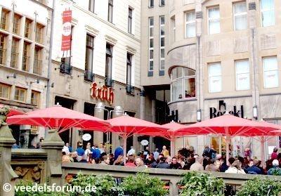 Gutscheine-247.de - Infos & Tipps rund um Gutscheine | AE-event Agentur für Erlebnisevent und Tourismus UG (haftungsbeschränkt)