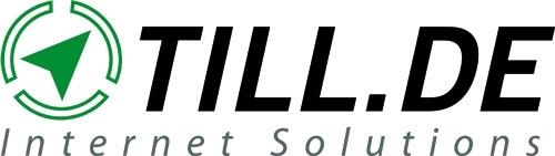 Berlin-News.NET - Berlin Infos & Berlin Tipps | TILL.DE GmbH