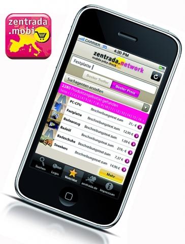 Grossbritannien-News.Info - Großbritannien Infos & Großbritannien Tipps | zentrada.network GmbH