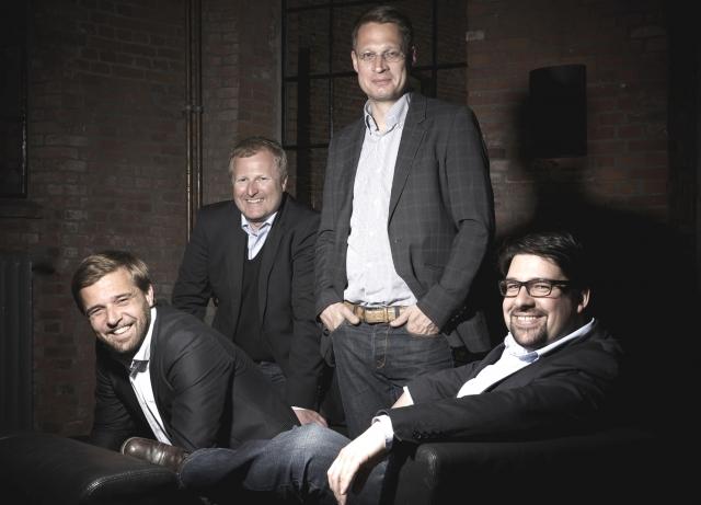 Hamburg-News.NET - Hamburg Infos & Hamburg Tipps | Dederichs Reinecke & Partner