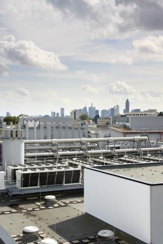 Alternative & Erneuerbare Energien News: All for One Midmarket AG