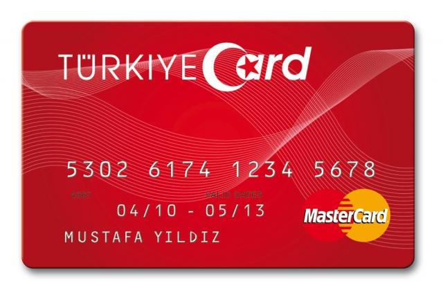 Kreditkarten-247.de - Infos & Tipps rund um Kreditkarten | Bankverein Werther AG