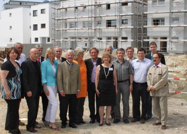 Nordrhein-Westfalen-Info.Net - Nordrhein-Westfalen Infos & Nordrhein-Westfalen Tipps | Ziegelwerke Leipfinger-Bader KG