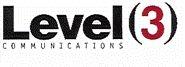 Frankfurt-News.Net - Frankfurt Infos & Frankfurt Tipps   Level 3 Communications