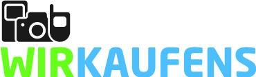 Handy News @ Handy-Info-123.de | asgoodas.nu GmbH