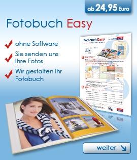 Ostern-247.de - Infos & Tipps rund um Ostern | Fotoquelle , ORWO Net GmbH