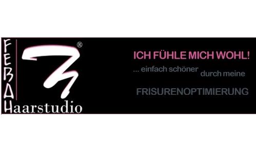 Gutscheine-247.de - Infos & Tipps rund um Gutscheine | FEBAH Haarstudio - Anita Grinninger