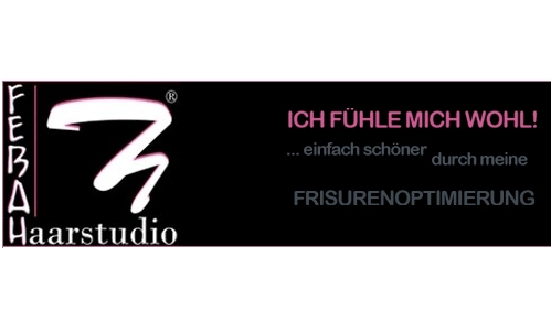 Ostern-247.de - Infos & Tipps rund um Geschenke | FEBAH Haarstudio - Anita Grinninger