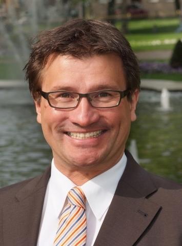 Europa-247.de - Europa Infos & Europa Tipps | Michael Fridrich Businesstraining & Beratung