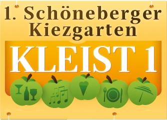 Berlin-News.NET - Berlin Infos & Berlin Tipps | Circus PR KG