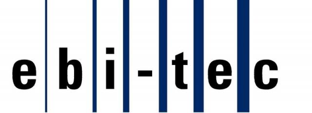 Auto News | ebi-tec GmbH