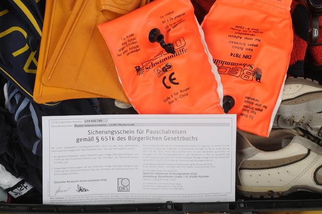 Duesseldorf-Info.de - Düsseldorf Infos & Düsseldorf Tipps | ERGO Versicherungsgruppe AG