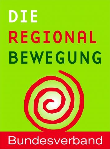Landwirtschaft News & Agrarwirtschaft News @ Agrar-Center.de | Bundesverband der Regionalbewegung e.V.