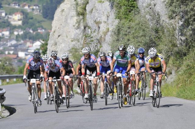 Rom-News.de - Rom Infos & Rom Tipps | Alpenwelt Karwendel