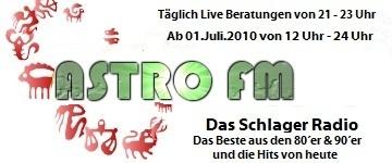Tier Infos & Tier News @ Tier-News-247.de | AstroFM