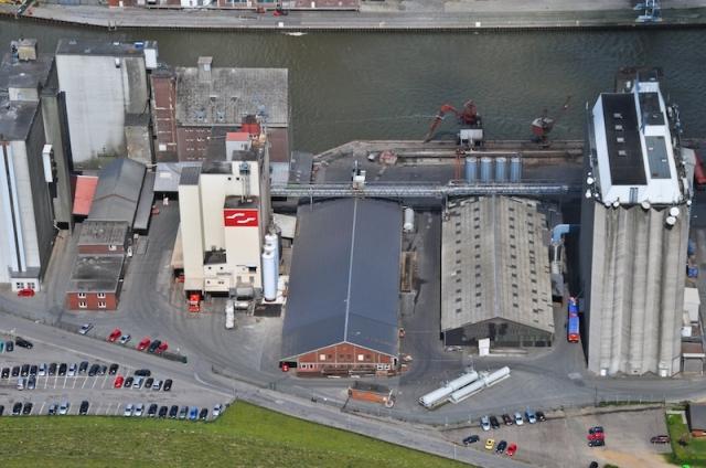 Schleswig-Holstein-Info.Net - Schleswig-Holstein Infos & Schleswig-Holstein Tipps | Meine-Energie GmbH