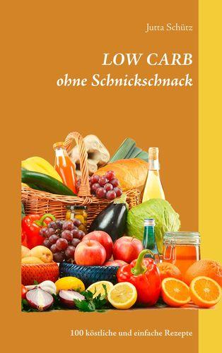 Ostern-247.de - Infos & Tipps rund um Ostern | 100 Low Carb REZEPTE ohne Schnickschnack