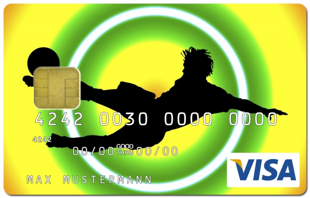 Nordrhein-Westfalen-Info.Net - Nordrhein-Westfalen Infos & Nordrhein-Westfalen Tipps | PAYANGO GmbH