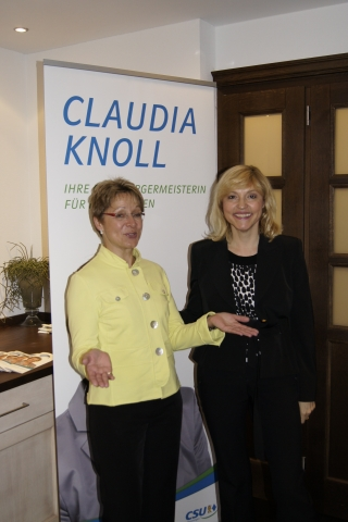 Restaurant Infos & Restaurant News @ Restaurant-Info-123.de | CSU Kreisverband Memmingen