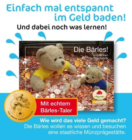 Baden-Württemberg-Infos.de - Baden-Württemberg Infos & Baden-Württemberg Tipps | Verlag Doris Volke