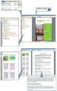 Saarland-Info.Net - Saarland Infos & Saarland Tipps | O.E.M. GmbH