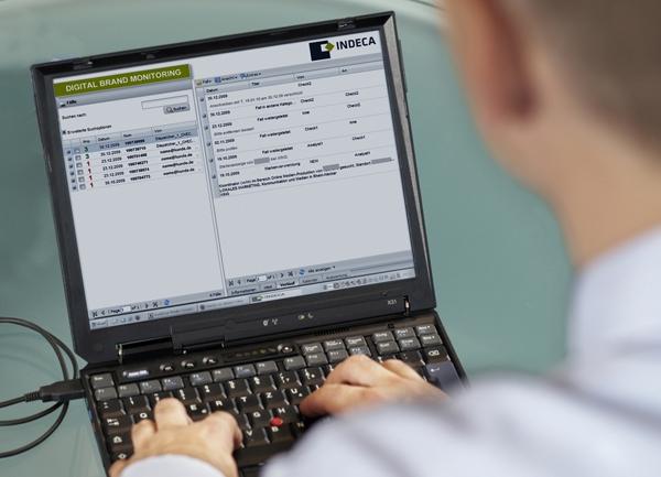 Recht News & Recht Infos @ RechtsPortal-14/7.de | INDECA GmbH