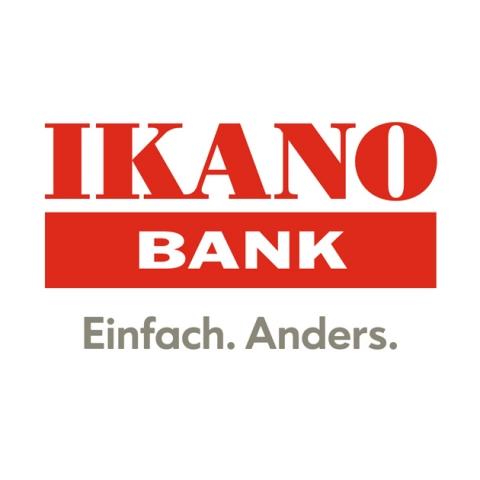 Wiesbaden-Infos.de - Wiesbaden Infos & Wiesbaden Tipps | Ikano Bank GmbH