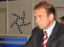 Ost Nachrichten & Osten News | Foto: Ministerpräsident Thüringens Dieter Althaus.