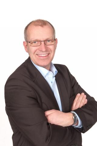 Tschechien-News.Net - Tschechien Infos & Tschechien Tipps | Planta Oleum AG