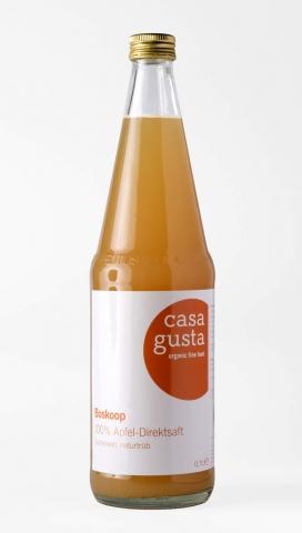 Musik & Lifestyle & Unterhaltung @ Mode-und-Music.de   casagusta