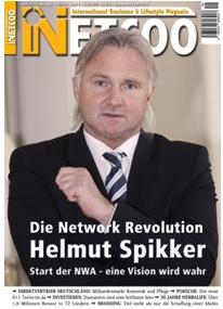 Hotel Infos & Hotel News @ Hotel-Info-24/7.de | NWA
