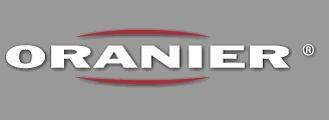Sachsen-Anhalt-Info.Net - Sachsen-Anhalt Infos & Sachsen-Anhalt Tipps | Oranier Heiz- und Kochtechnik GmbH