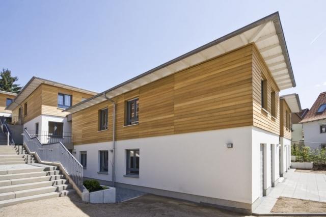 Saarland-Info.Net - Saarland Infos & Saarland Tipps | Nassauische Heimstätte Wohnungs- und Entwicklungsgesellschaft mbH