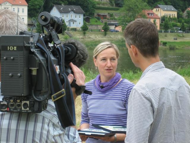 Tschechien-News.Net - Tschechien Infos & Tschechien Tipps | Malerweg Elbsandsteingebirge