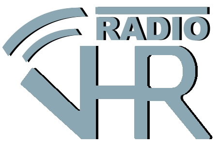 Gold-News-247.de - Gold Infos & Gold Tipps | Radio VHR | Hier spielt die Musik! | Webradio