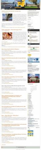 Nordrhein-Westfalen-Info.Net - Nordrhein-Westfalen Infos & Nordrhein-Westfalen Tipps | meinestadt.de