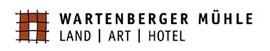 Hotel Infos & Hotel News @ Hotel-Info-24/7.de | Wartenberger Mühle