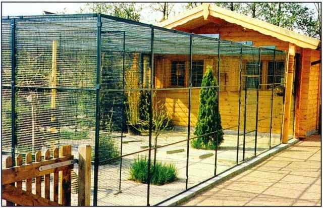 Nordrhein-Westfalen-Info.Net - Nordrhein-Westfalen Infos & Nordrhein-Westfalen Tipps | Mosig oHG Vogelgroßhandlung