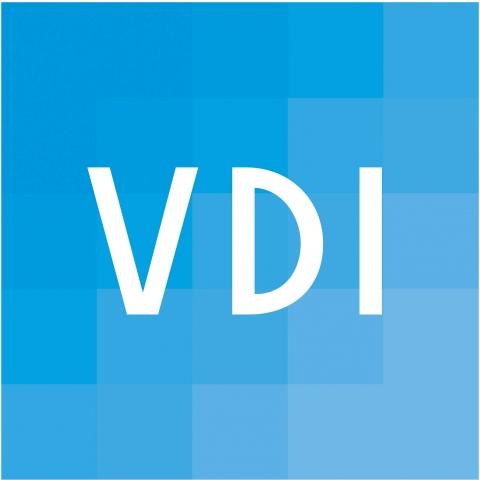 Berlin-News.NET - Berlin Infos & Berlin Tipps | VDI Berlin-Brandenburg