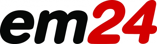 Radio Infos & Radio News @ Radio-247.de | EuproMedia S.A.