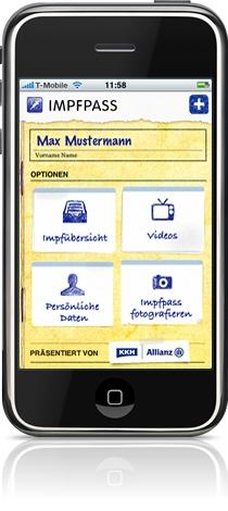App News @ App-News.Info | Cencurio AG