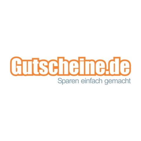 Prag-News.de - Prag Infos & Prag Tipps | Gutscheine.de HSS GmbH
