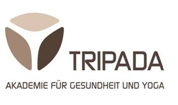 Nordrhein-Westfalen-Info.Net - Nordrhein-Westfalen Infos & Nordrhein-Westfalen Tipps | TRIPADA AKADEMIE FÜR GESUNDHEIT UND YOGA
