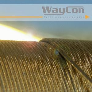 Technik-247.de - Technik Infos & Technik Tipps | WayCon Positionsmesstechnik GmbH