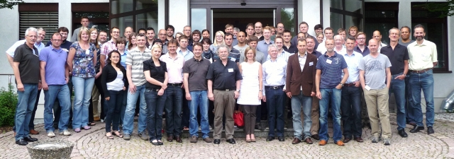 Technik-247.de - Technik Infos & Technik Tipps | QualitätsVerbund Planer am Bau