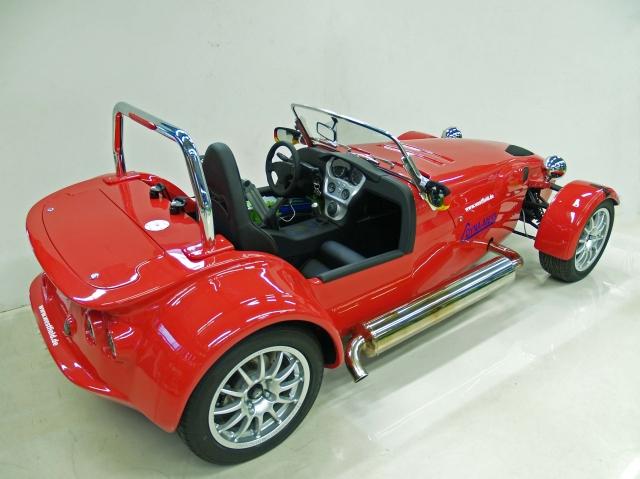 Auto News | DYNA-MESS Prüfsysteme GmbH